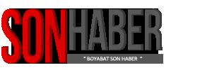Boyabat Son Haber