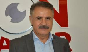 Boyabatlı Cemil Deveci CHP'DEN Samsun Atakum Belediye Başkanı Oldu
