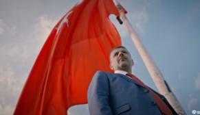 BOYABAT'IMIZI BİRDE BÖYLE İZLEYİN (VİDEO)