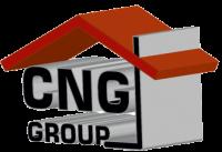 CNG Group İnşaat ve Yapı Malzemeleri