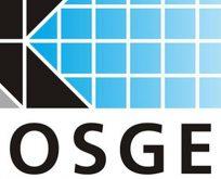 KOSGEB'den KOBİ'lere destek çağrısı