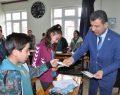 Boyabat Belediyesinden öğrencilere online eğitim desteği