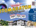 Boyabat'ta fotoğraf yarışması