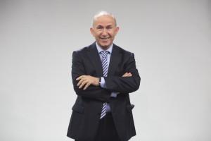 Prof. Dr. Ahmet ŞİMŞİRGİL