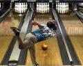 Boyabat'ta eğlencenin yeni adresi Bowling Salonu olacak