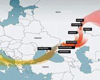 Karadeniz; nükleer sızıntıyı Başbakan Yıldırım'a sordu