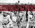 Başkan Çakıcı'nın 18 Mart Çanakkale Zaferi Mesajı