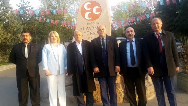 sinop_mhp_bahceli_yi_mecliste_ziyaret_etti_h24106_a63b0