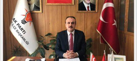 AK Parti Boyabat Belediye Meclis Üyeleri Listesi