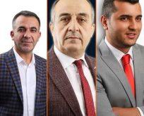 Boyabat AK Parti İl Genel Meclis Adayları Belli Oldu