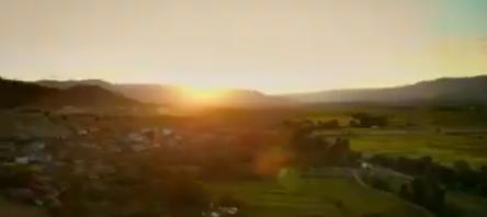 BOYABAT'TA ÇEKİLEN FİLMİN UZUN FRAGMANI