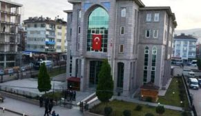 """Boyabat Cumhuriyet Başsavcılığından """"FLAŞ"""" Basın Açıklaması"""