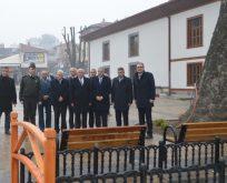 Beyazıt (Büyük) Camii'de Tekrar İbadete Başlandı
