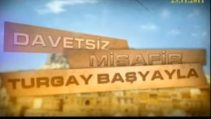 Davetsiz Misafir programı, Boyabat'ta