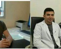 Boyabat Devlet Hastanesine 2 Adet Uzman Dr Ataması Yapıldı.