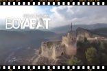Boyabat'ın Tüm Güzellikleri (İZLEYİN)