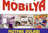 İste Mobilya