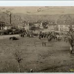Boyabat Nostalji Fotoğrafları