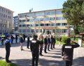 Polis Teşkilatının Kuruluşunun 175. Yıldönümü Etkinlikleri