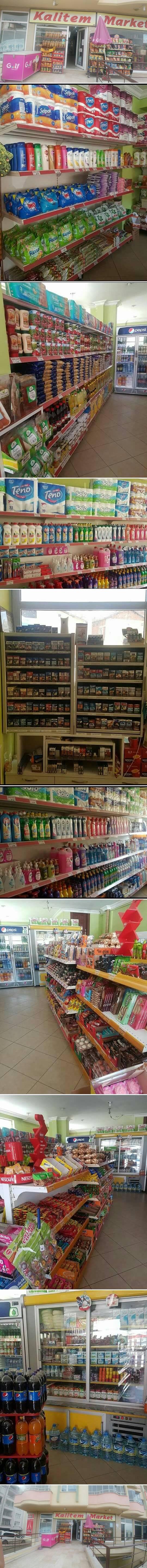 boyabat_satılık_market2