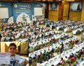Satranç Şampiyonasında Sinop'un Gururu Oldu