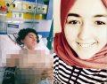 16 Yaşındaki Ceren, Yardımlarınızı Bekliyor