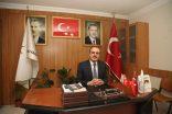 BOYABAT 75. YIL DEVLET HASTANEMİZE YENİ DOKTOR'LAR ATANDI