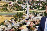 Durağana 40 Projeli Belediye Başkan Aday Adayı