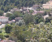 Durağan Boyabükü Köyü Karantinaya Alınmıştır