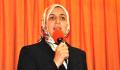 Necmettin Erbakan'ın Kızı Elif Erbakan Altınöz Sinop'a Geliyor