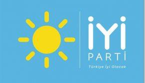 İYİ Parti Boyabat Kurucular Kurulu Genel Merkez Onayını Aldı