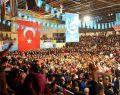 Boyabat MHP'den Konsere Davet