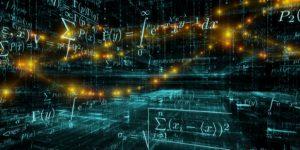 Bugüne Kadar Çözülemeyen Matematik Sorusunu Çözdü