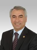 Mehmet ERSOY