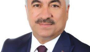 Mehmet Ersoyun Covid Testi Pozitif Çıktı