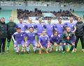 TMVFL Orta Karadeniz Liginde Şampiyon 52 Orduspor