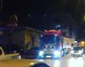 Sinop'tan Yola Çıktı (VİDEO)