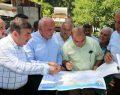 1000 Km Köy Grup Yolu Asfalt Hedefimize Adım Adım Yaklaşıyoruz