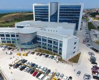 Sinop'ta Sağlık Bakanlığı 55 İşçi Alacak