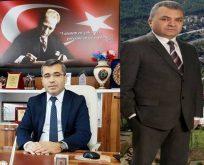 Sinop'ta İki İlçenin Belediye Başkan Adayı Belli Oldu
