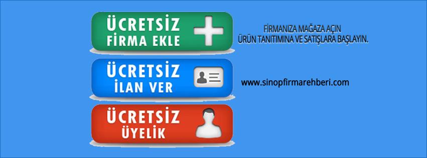 Firmanıza Ücretsiz Mağaza Açıp Ürünlerinizi Satabilirsiniz
