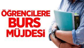Sinoplu Üniversiteli Öğrencilerimizin Dikkatine