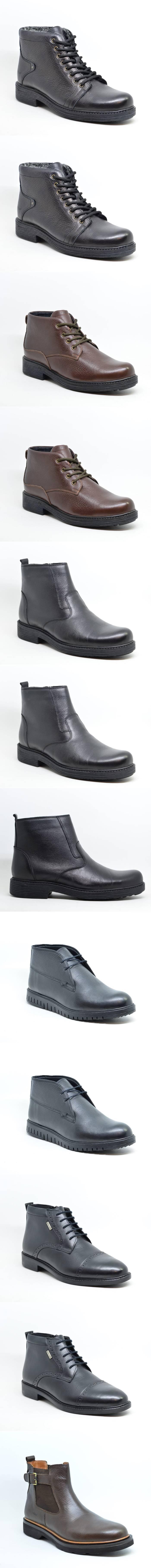 sinop sökmar ayakkabı, sinop ayakkabı,