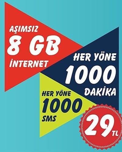 Türk Telekomdan Yıldızlı Günler