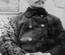 Tayyareci Nuri Bey