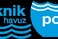 Teknik Pool, Akman Havuz