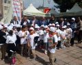 Uluslararası Karayolu ve Trafik Haftası, Etkinliklerle Kutlandı
