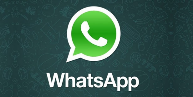 WhatsApp'a Gif Yeniliği Geliyor