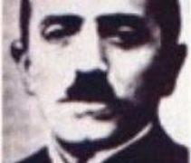 Prof. Dr. Yusuf Kemal Tengirşek (1873 – 1976)
